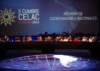 -Morales-llega-a-La-Habana-para-participar-en-la-II-Cumbre-de-la-Celac