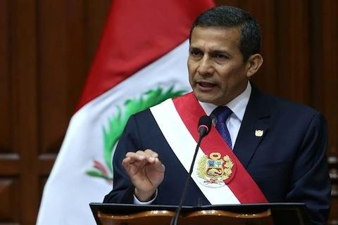 Peru-aguarda-con-expectativa-fallo-de-La-Haya-que-cierra-su-ultima-frontera