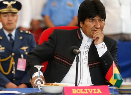 Evo:-Fallo-de-La-Haya-en-diferendo-Peru--Chile-no-perjudicara-a-Bolivia