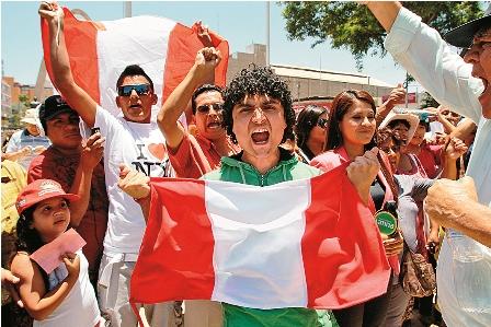 Fallo-de-La-Haya-modifica-frontera-entre-Peru-y-Chile