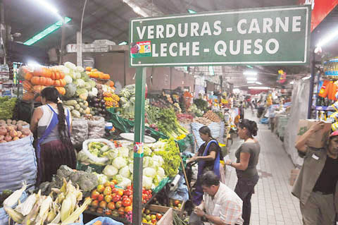 Gobierno:-lluvias-no-generaran-incremento-de-precios-ni-desabastecimiento-de-alimentos