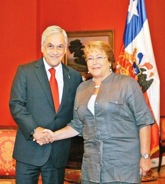 -Fallo-sienta-un-precedente-importante-para-Bolivia-