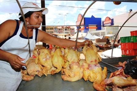 Se-incrementa-el-consumo-de-carne-de-pollo-un-46%