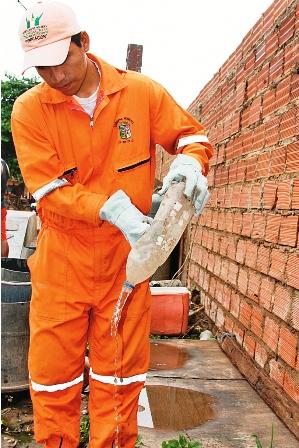 Intervienen-zonas-con-casos-de-dengue