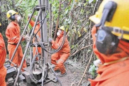 Resultados-positivos-del-pozo-Lliquimuni-permitiran-realizar-exploraciones-en-La-Paz,-Pando-y-Beni-