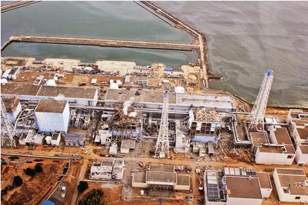 Bolivia-esta-lejos-de-tener-energia-nuclear