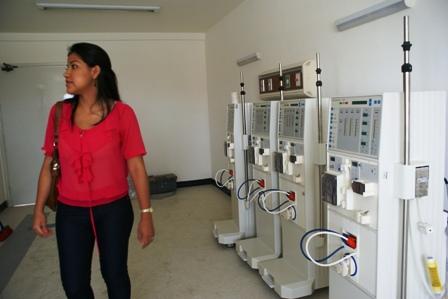 Compran-equipos-para-hemodialisis
