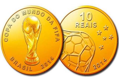 Agotadas-en-un-dia-las-monedas-de-oro-conmemorativas-del-Mundial