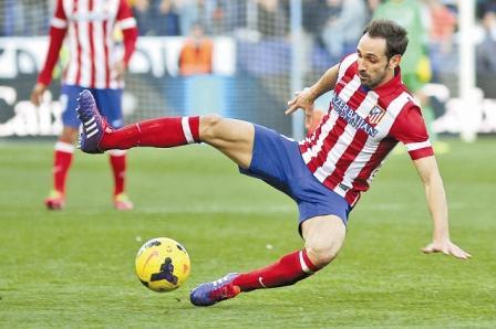 Atletico-gana-y-se-ubica-lider-provisional