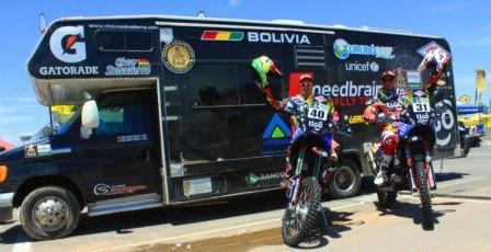 Bolivia-con-8-pilotos-y-el-reto-de-ser-buen-anfitrion