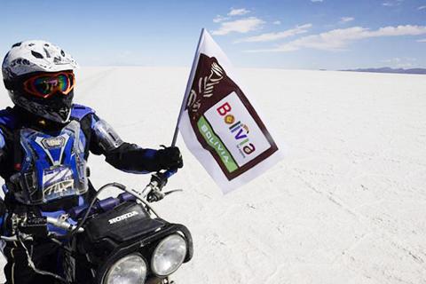 Bolivia-ultima-detalles-de-operativos-de-seguridad-para-recibir-el-Rally-Dakar-2014-