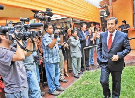 Peru:-polemica-mediatica-
