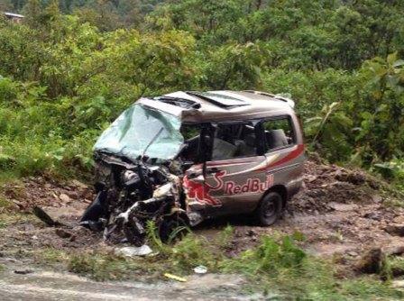 Multiple-colision-de-vehiculos-deja-un-muerto