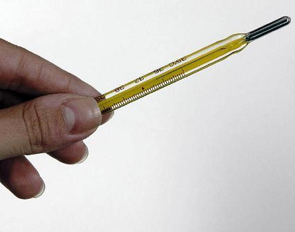 Campana-para-eliminar-el-mercurio-de-termometros