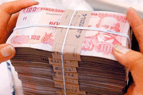INE:-El-2013-cerro-con-una-inflacion-del-6,48-por-ciento