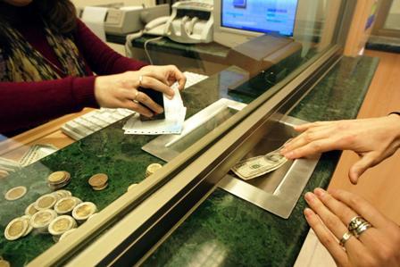 Bolivia-ingreso-1.072-millones-de-dolares-en-remesas