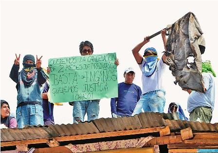 Reos-de-tres-ciudades-en-huelga-por-prediarios