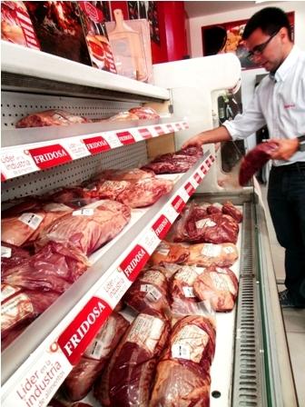 Fridosa-abre-tienda-boutique-de-carne
