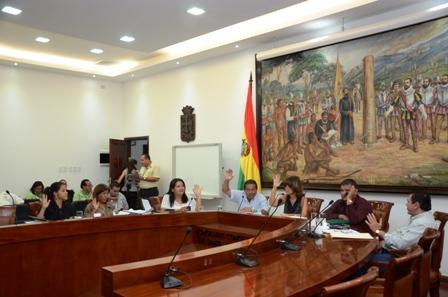 El-concejo-municipal-elegira-al-nuevo-alcalde-