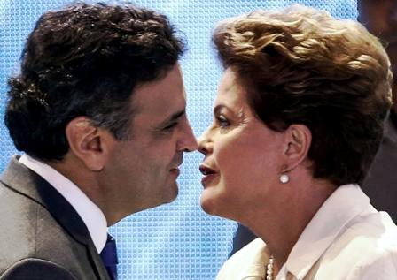 Neves-y-Rousseff-van-cabeza-a-cabeza