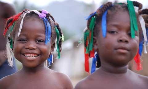 Unicef-pide-combatir-la-violencia-contra-las-ninas-y-potenciar-su-educacion