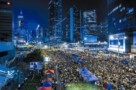 Hong-Kong-se-moviliza