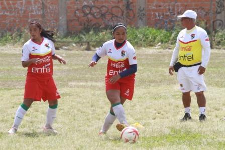 El-reto-de-cambiar-el-rumbo-del-futbol-femenino-nacional