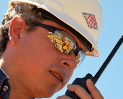 Bolivia-factura-por-el-gas-$us-4.650-millones
