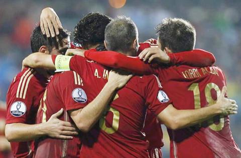 Espana-gana-por-4-0-en-Luxemburgo