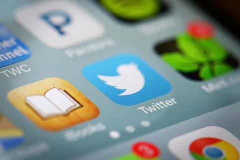 Twitter-introduce-microtransacciones-y-pagos-entre-usuarios