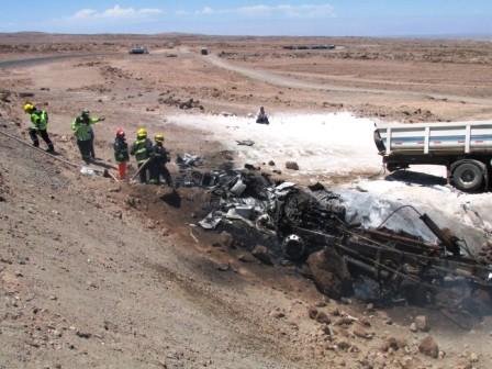 Camionero-boliviano-calcinado-en-accidente