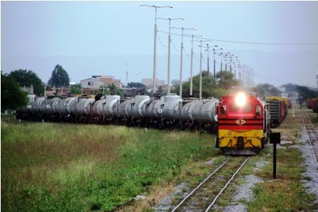 Hay-proponentes-de-la-ferrovia-a-P.-Busch-