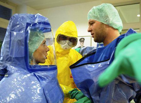 Casi-9.000-personas-se-han-contagiado-del-ebola,-confirma-la-OMS