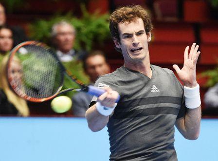 Ferrer-y-Murray-pasan-a-cuartos-en-Viena