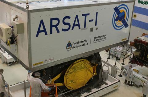 Argentina-lanza-su-primer-satelite-al-espacio-
