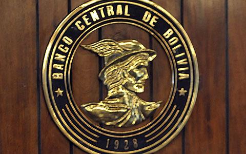 BCB-asegura-que-caida-de-petroleo-y-minerales-no-afecta-al-pais-