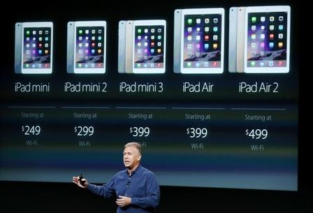 Apple-presenta-sus-nuevos-dispositivos