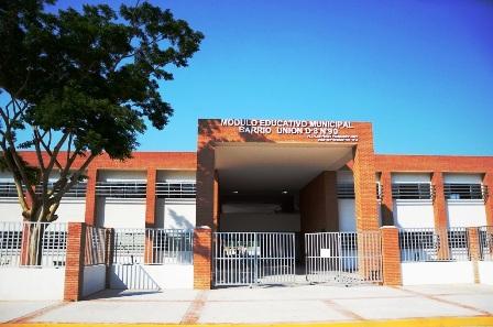 El-alcalde-entrega-el-modulo-Barrio-Union-