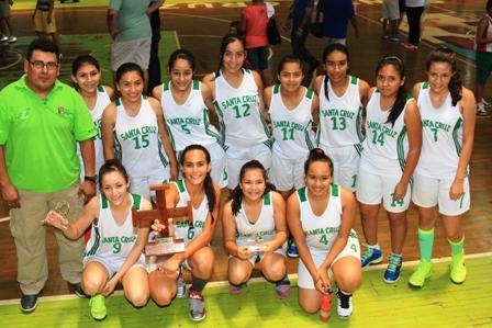 La-Sub-15-de-Santa-Cruz-se-corona-campeona-invicta