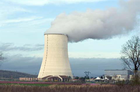 Gobierno-anuncia-instalacion-del-primer-reactor-nuclear-en-La-Paz-