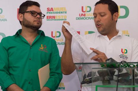TSE-inhabilita-a-candidato-a-tercer-senador-del-MAS-en-Santa-Cruz