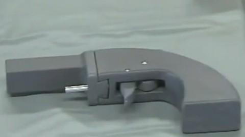 Arrestan-en-Japon-a-un-hombre-que-fabricaba-pistolas-con-una-impresora-3D