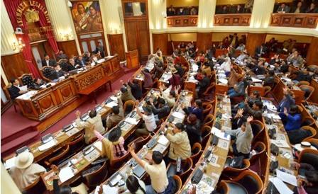 La-oposicion-confia-en-la-revancha-electoral