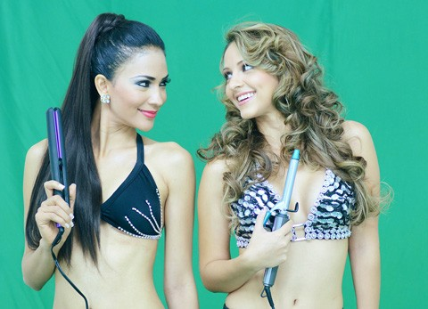 Las-mas-bellas-de-Hispanoamerica-inician-sus-actividades-