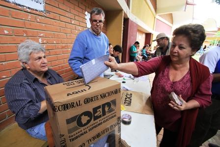 TSE-prepara-calendario-electoral-para-convocar-a-elecciones-municipales-y-de-gobernaciones