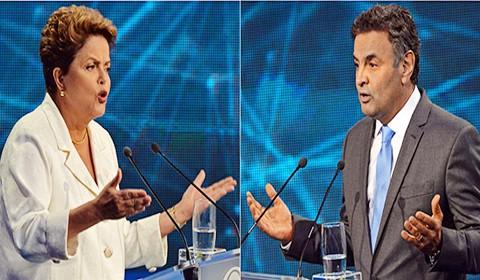 Rousseff-con-leve-ventaja-sobre-Neves-
