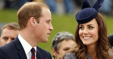 El-segundo-hijo-de-los-duques-de-Cambridge-nacera-en-abril