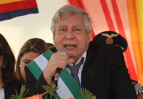 Percy-Fernandez-sera-proclamado-como-candidato-a-Alcalde-por-el-SPT