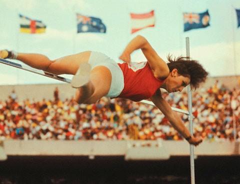 Muere-Miloslava-Rezkova,-campeona-olimpica-de-salto-de-altura