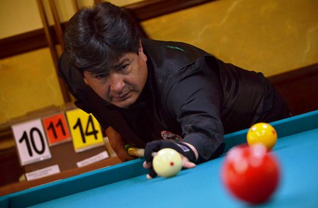 Bolivianos-se-alistan-para-competir-en-Cusco-Peru-